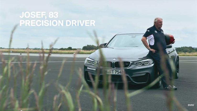 BMW Group - Josef