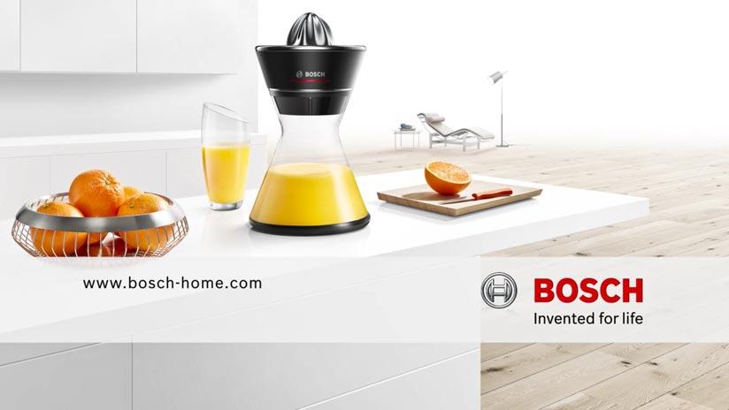 Bosch - Was Kunden denken 1+2