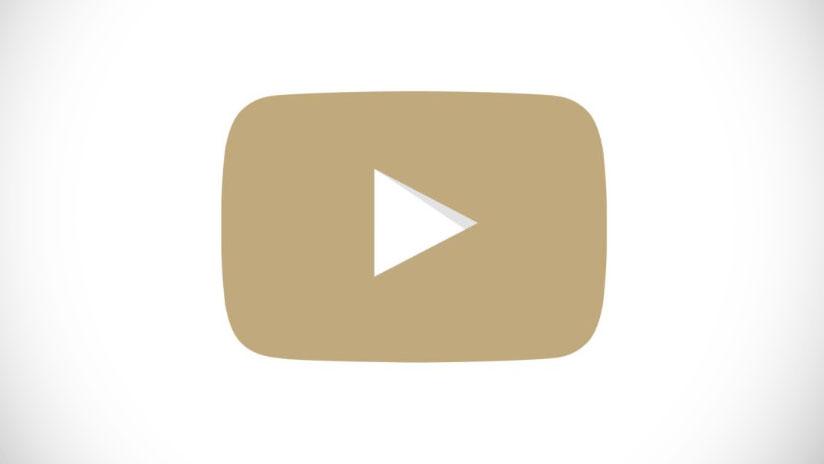 Whitepaper: 5 Schritte für einen effizienter gestalteten Youtube-Kanal