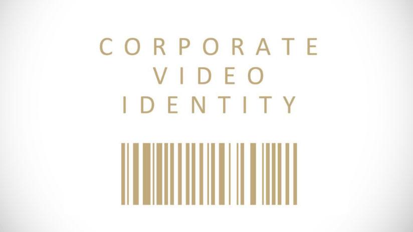 Whitepaper für Profis: Checkliste für eine Corporate Video Identity