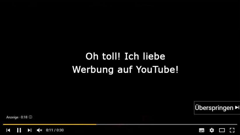 VERBREITUNGSSTRATEGIEN FÜR VIDEOS
