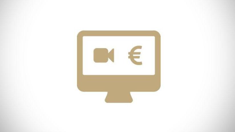 Wie viel kostet ein Online-Video?  – Kostenfreies Webinar am 21. Februar 2017 um 10.00 Uhr