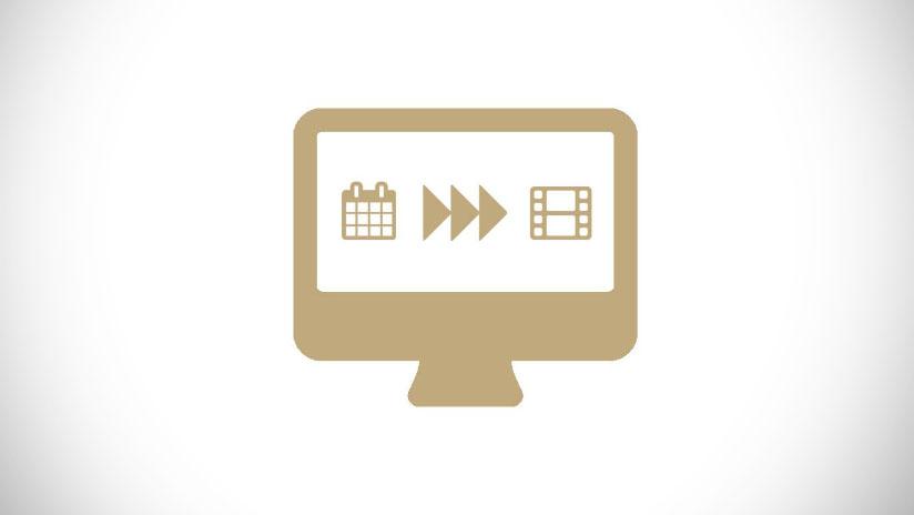 Wie läuft eine Bewegtbildproduktion ab? Der Prozess von der Konzeption bis zur Verbreitung – Kostenfreies Webinar am 22. Februar 2017 um 15.00 Uhr