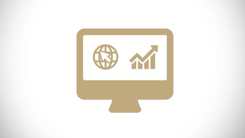 Erfolgsmessung von Videokampagnen – Kostenfreies Webinar am 23. Februar 2017 um 10.30 Uhr