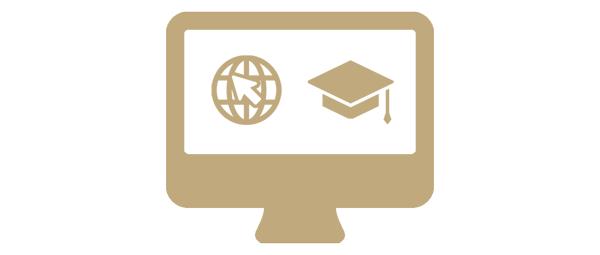 Webinar Bewegtbildstrategien und Online-Video Marketing von Regiepapst Medienproduktion für Imagefilme in München und Berlin
