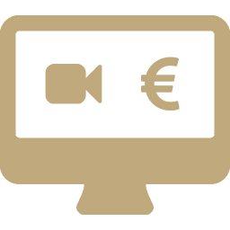 Webinar: Produktionskosten für Videomarketing
