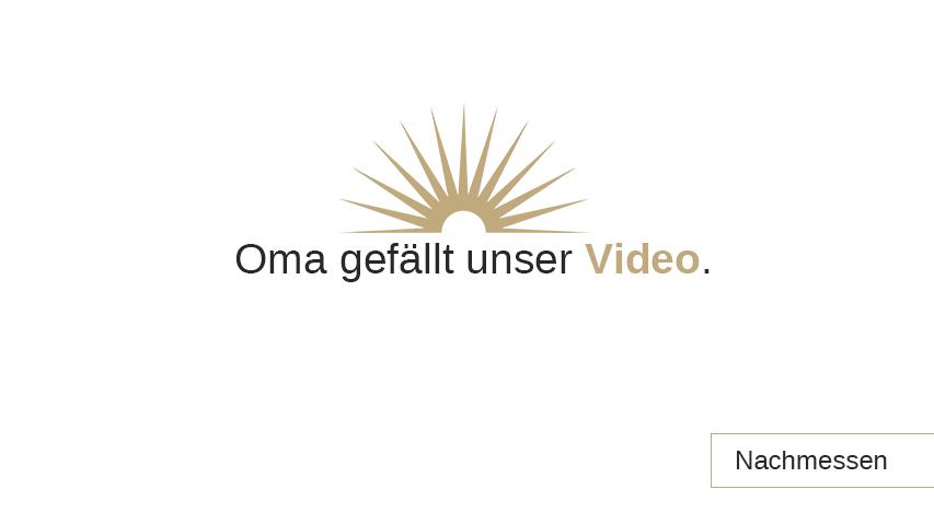 Erfolgsmessung von Videokampangen