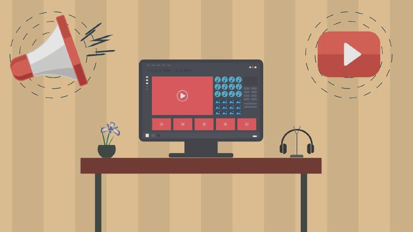 3 Tipps, um User Engagement auf YouTube zu steigern