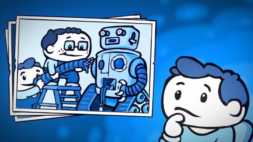Intel | Employee Referral Program