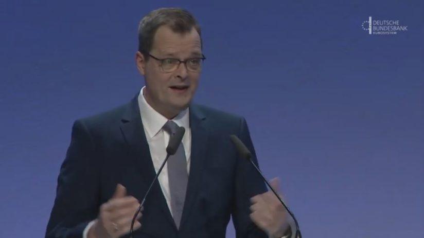 Symposium Bankenaufsicht: Rede von Joachim Wuermeling