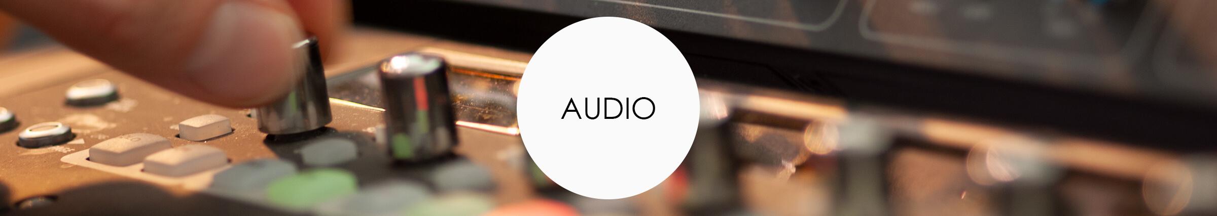 audio-full