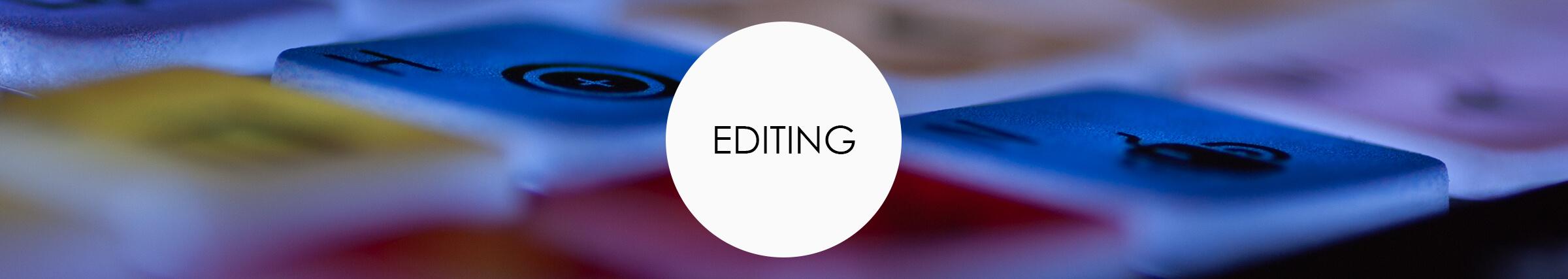 editing-full
