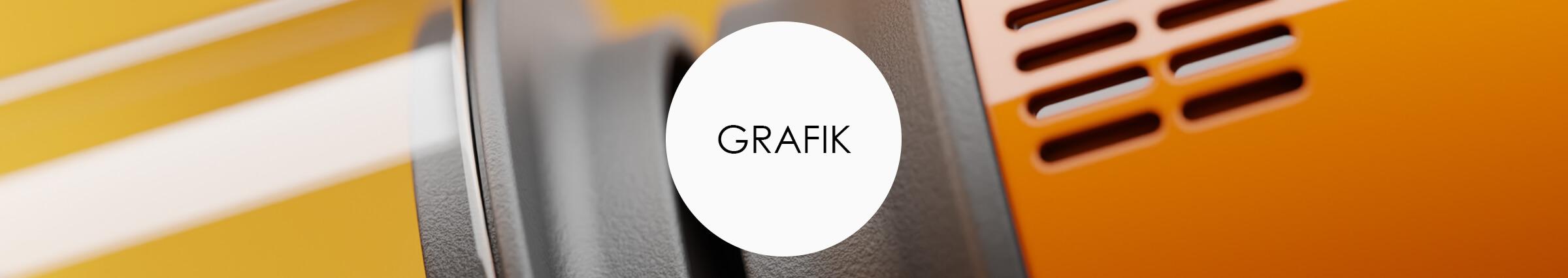 grafik-full