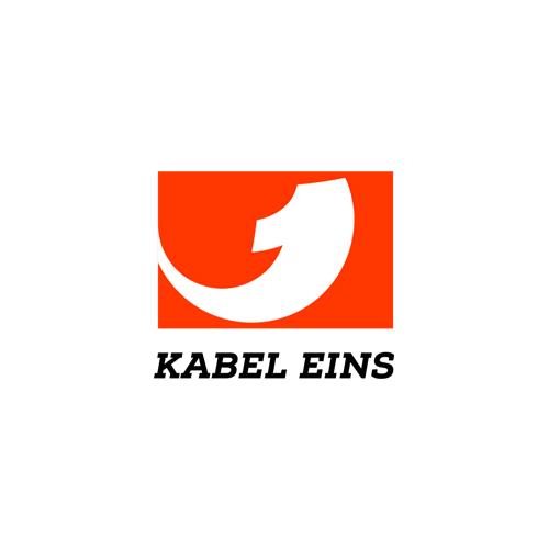 Kabel1