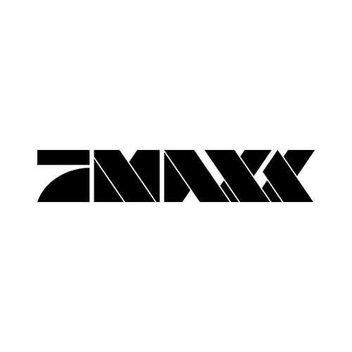7Maxx