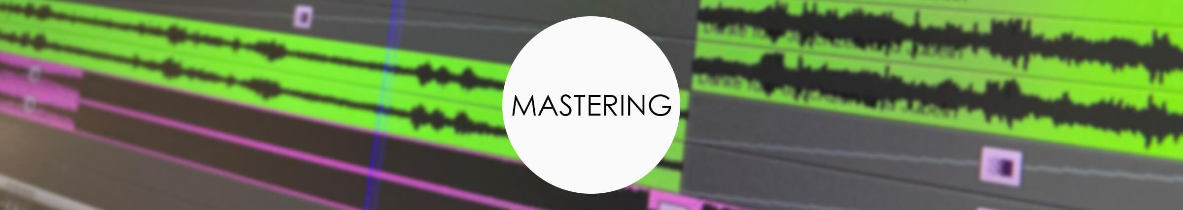 mastering-full